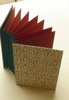 Flagbook